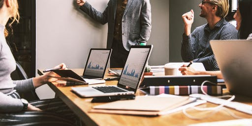 National Product Catalogue - Data Quality Review Workshop - Parramatta (Jun 2019)
