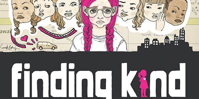 Finding Kind Screening