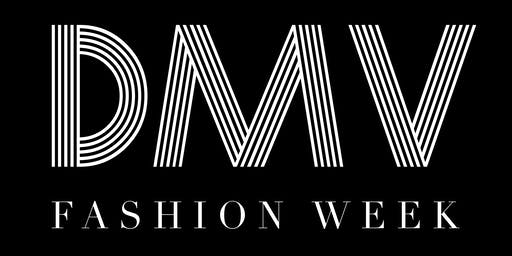 DMV FASHION WEEK  ONLINE MODEL CALL (POWERED BY DC FASHION COUNCIL)