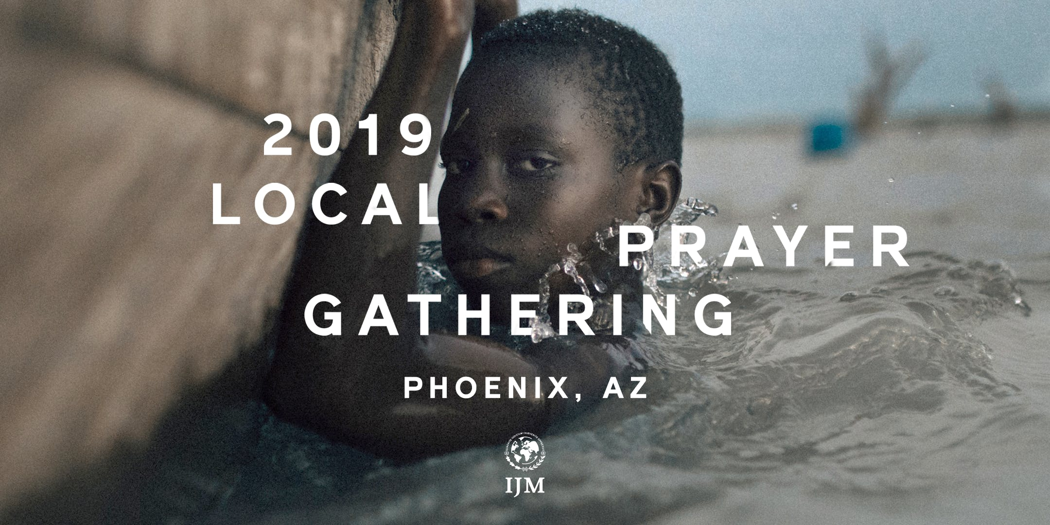 Phoenix Prayer Gathering