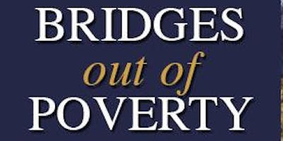 Bridges Out Of Poverty - Strategies for Professionals & Communities