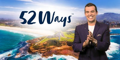 1-Day Business Growth Workshop with Dale Beaumont in Wollongong CBD