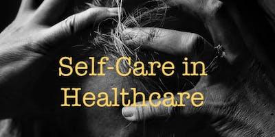 Self-Care in Healthcare