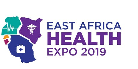 East Africa Health Expo 2019 tickets