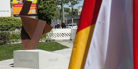 Adalbert-Lecture: Deutschland und Polen in erneuter Fremdheit? Tickets