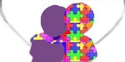 Autism & Epilepsy Fundraising Shopping Tour