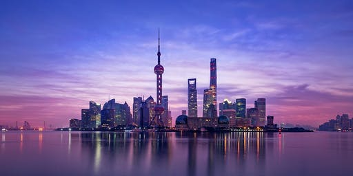 China Study Fair
