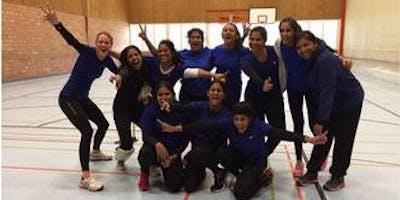 Zurich Womens Cricket