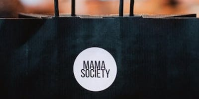 MAMA BRUNCH @ GEORGES WORSLEY