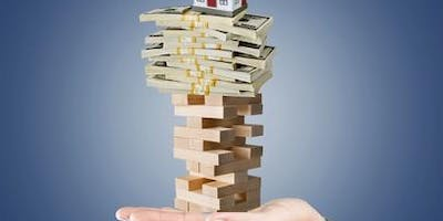 Real Estate Investing for Beginners- Scottsdale
