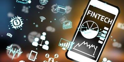 Fintech - hvordan ser fremtiden ut?
