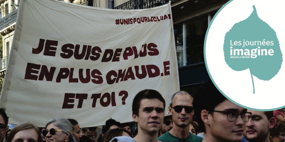 """Résultat de recherche d'images pour """"les journéesImagine Liège photos"""""""