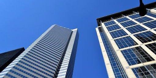 Real Estate Investing for Entrepreneurs - San Jose