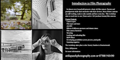 Introduction+to+film+photography