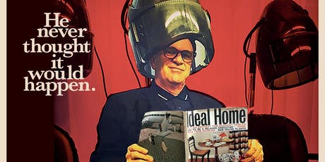 Chris Difford - Up The Junction. Early Show. 7 - 9.30pm. tickets