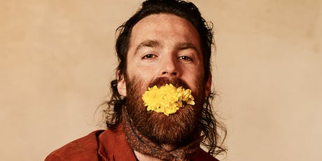 NICK MURPHY FKA CHET FAKER en Madrid tickets
