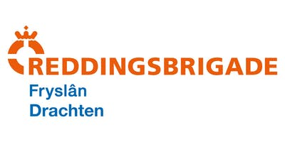 Reddingsbrigade Drachten - Regionale Sportweek