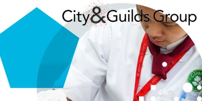 City & Guilds- Hospitality Apprenticeship EPA Network Burntwood,Lichfield