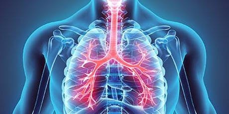 Management of Chronic Obstructive Pulmonary Disease in Primary Care, Liverpool tickets