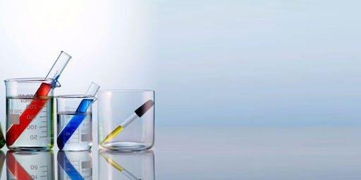 Interpretation of Laboratory Tests, Manchester