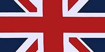 Défi : Littérature britannique