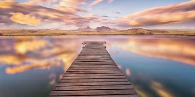 Introduction to Mindfulness - 5-Week Course - Falkirk - Individual Sessions