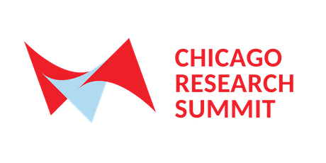 Chicago Research Summit tickets