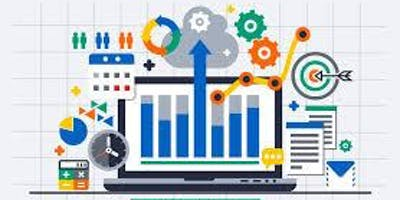 Data Analytics  | CC - Curzon 140a/c  | 12:00 - 13:00 | Wednesday 20th March
