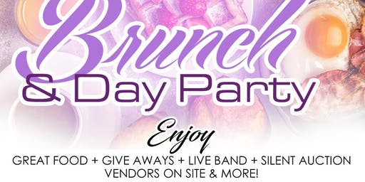 QC Infobroker, Venue at 1801 and  QC Glamlife Photobooth FAREWELL  Brunch   and  Grand Opening Celebration
