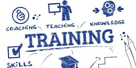 1 Day Workshop - The essential guide to employment law tickets