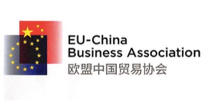 EUCBA: Exclusive Luncheon with Mr. Gunnar Wiegand, Managing Director for Asia Pacific, European External Action Service, European Commission