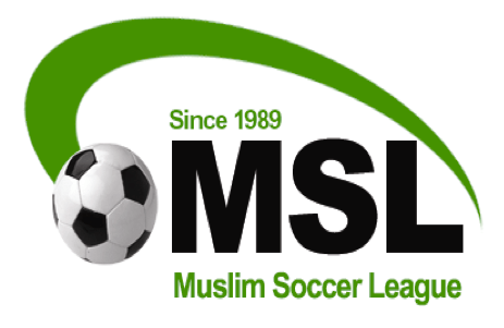 Muslim Soccer League - 2019 Outdoor Season