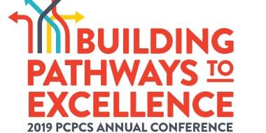 2019 PCPCS Annual Conference