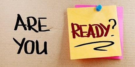 PLI Event:  Practice Manager - Preparing for your CQC visit- 'Is your Practice ready?' tickets