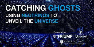 Catching Ghosts: Using Neutrinos to Unveil the Universe