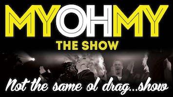 """MyOhMy"": The Show"