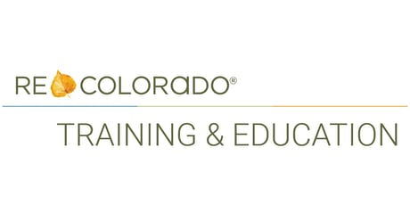 Farming: How your REcolorado Tools Enable You to Identify, Maintain, and Profit from a Farm @ Lakewood tickets