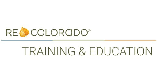 Farming: How your REcolorado Tools Enable You to Identify, Maintain, and Profit from a Farm @ Lakewood