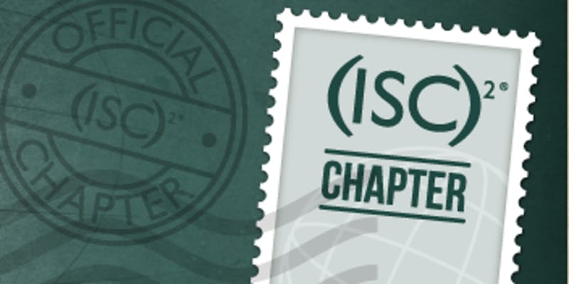 Cincinnati Tri-State (ISC)2 Chapter Meeting -