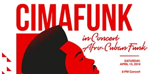Atlanta Jazz Festival & Fulton County Arts and Culture...