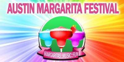 Austin Margarita Festival