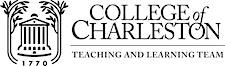 Teaching and Learning Team (TLT HD) logo