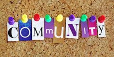 Community Writing Day LJMU: EECS Students All Welcome!
