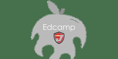 Edcamp JNP 2019