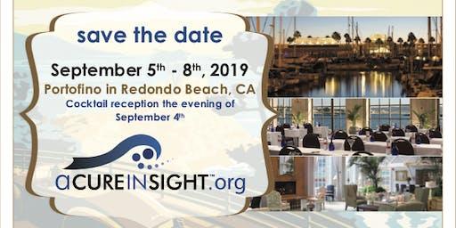 Marina del Rey, CA Health Seminar Events | Eventbrite