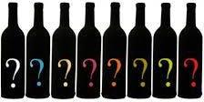 Wine 401: Blind Tasting Secrets 9/18/19