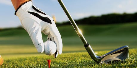 14th Annual Score Fore Kids Golf Tournament tickets