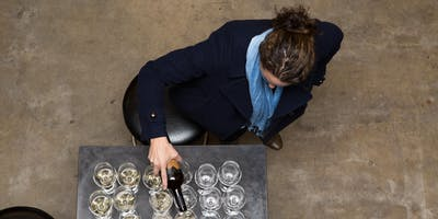 Wine 301: Cornerstones of Quality 11/21/19