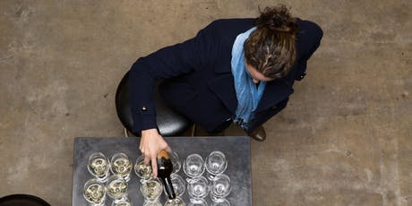 Wine 301: Cornerstones of Quality 11/21/19 tickets
