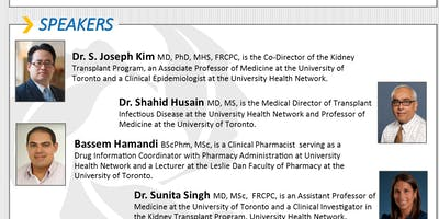 Copy of  Summer Program in Clinical Epidemiology and Biostatistics (SPICE & B)